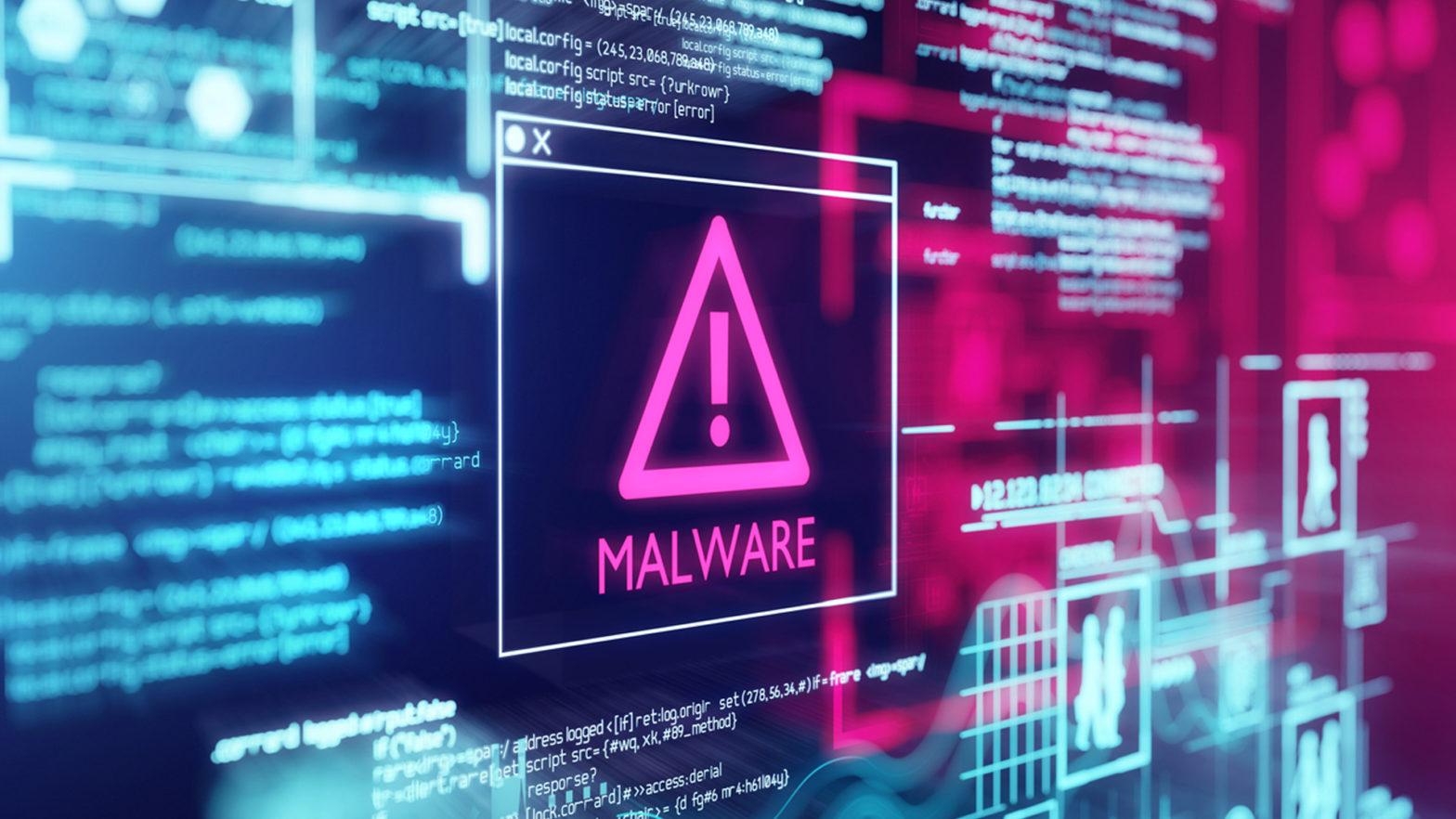 ransomware attacks san antonio